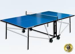 Mesa ping pong nb