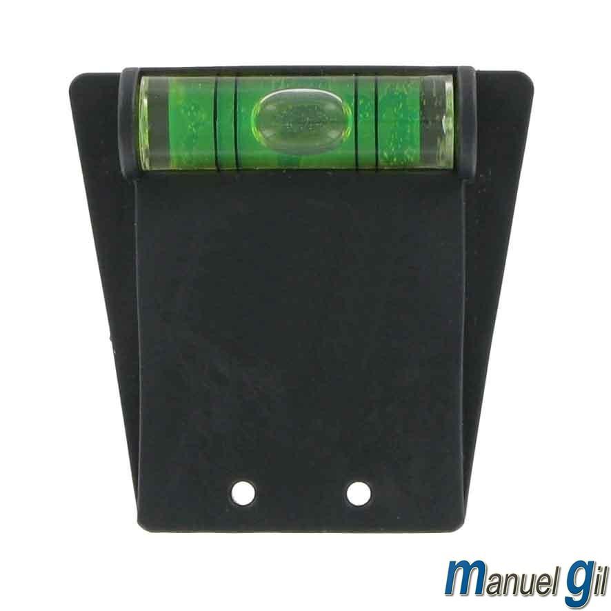 bulls-referee-tool-plastic-front2