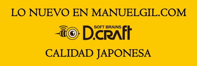D.Craft2