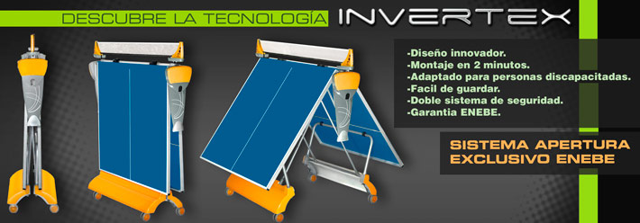 Invertex4