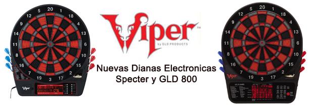 Nuevasdianas viper