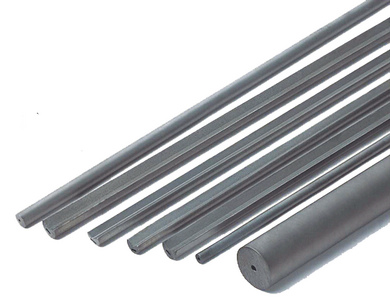 Sintered_tungsten_carbide_rods-2