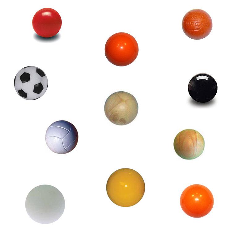 comprar-pelotas-futbolin