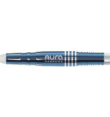 Dardos Harrows Aura B