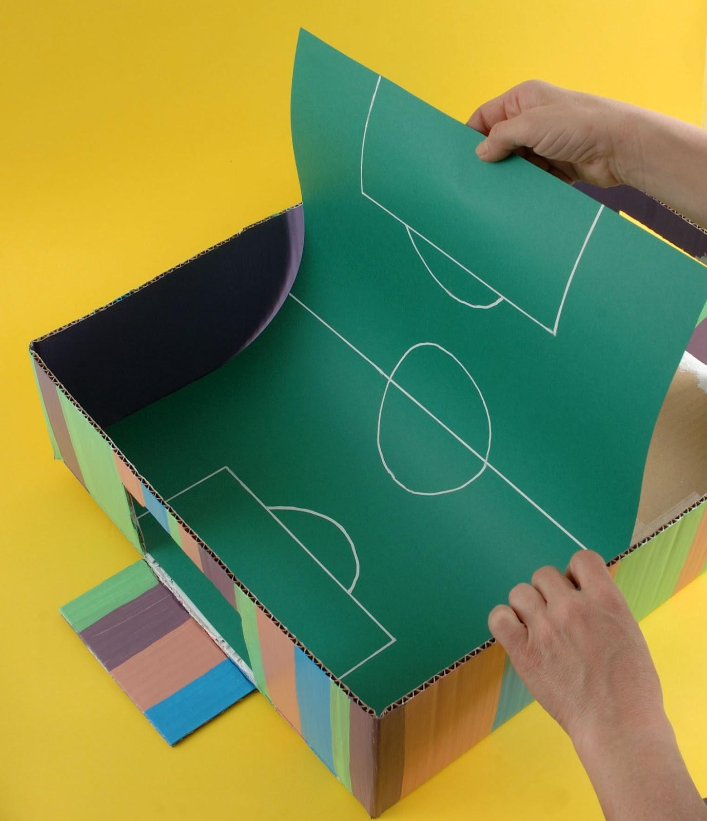 Razones por cuales no es aconsejable invertir en futbolines de segunda mano