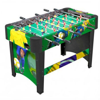 Futbolin brasil