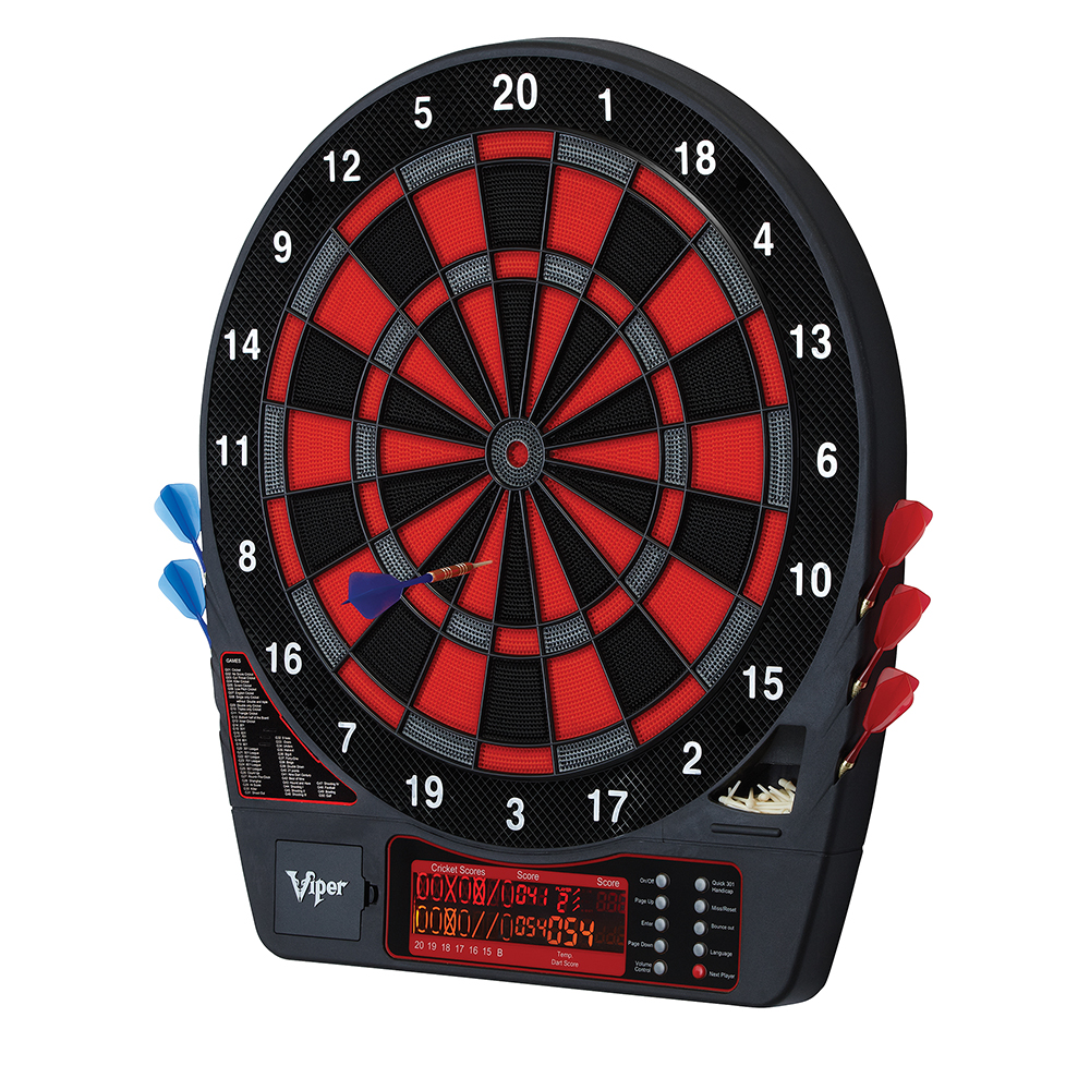 diana-electronica-viper_specter_42-1035_dartboard_angled