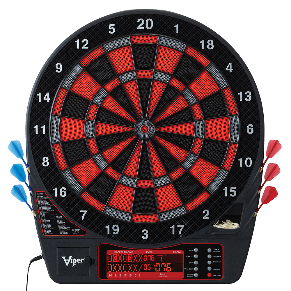 viper_specter_42-1035_dartboard_with_accessories